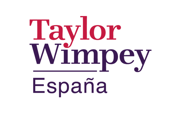 taylor_wimpey_espana.png