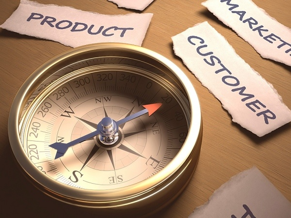 KPI_marketing