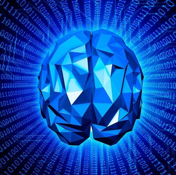 inteligencia_artificial_predictiva-1