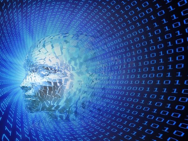 redes_neuronales_artificiales